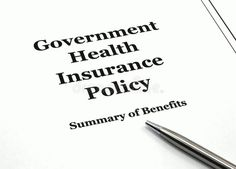 Best Images Government Health Insurance Policy And Pen Stock Image - Image of statement, claims: 13825349 Popular The most effective wellness insurance for people, PARENTS, re-tested, household presents wellness in Supplemental Health Insurance, Best Health Insurance, Private Health Insurance, Psychological Well Being, Free Dental, Good Find, Health Care, Shopping, Places