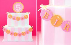 Google Image Result for http://athome.kimvallee.com/wp-content/uploads/2010/02/eatcakebemerry_birthdaycake.jpg
