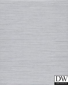 Milbanks Metallic Grasscloth Vinyl [DWX-58156] Tropicana Durable Vinyls   DesignerWallcoverings.com   Luxury Wallpaper   @DW_LosAngeles   #Custom #Wallpaper #Wallcovering #Interiors