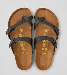 Birkenstock Mayari Sandal - Free Shipping