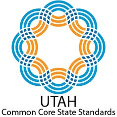utah standards Common Core Standards Utah