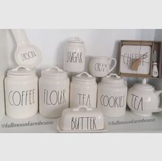 Visit Fullmoonfarmhouse.com for any of these items!
