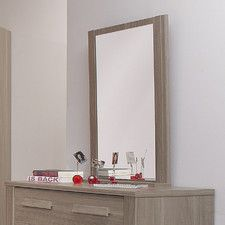 Hangun Mirror