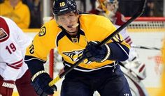 So Long, Martin Erat, And Thanks For The Memories