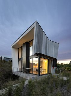 Beach Hampton | Bates Masi Architects – Award Winning Modern Architect, Hamptons, New York