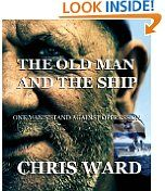 Free Kindle Books - Political - POLITICAL - FREE -  The Old Man and the Ship