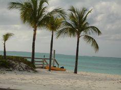 Treasure Cay, Abaco Bahamas