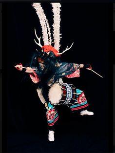 大豆生田, Dancers Yusuke Nishimura