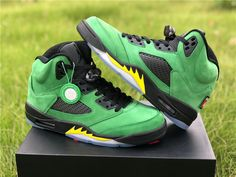 78 Best Air Jordan 5 Retro Sneakers Images In 2020 Retro Sneakers Jordan 5 Air Jordan 5 Retro