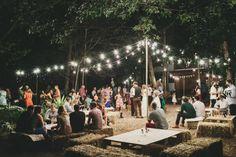 RAD-WEDDING-PHOTOGRAPHY-SHANE-SHEPHERD-NSW-HINTERLAND-086(pp_w755_h502)