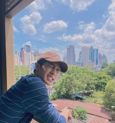 Boyfriend Material, Earth, Actors, Boys, Thai Thai, Thailand, Korea, Star, Fashion