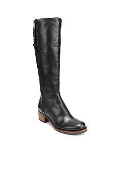 Lucky Brand Hesper Boot #belk #shoes #boots