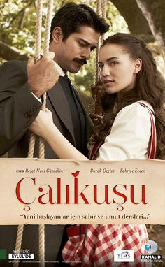 Çalikuşu aka Lovebird is an historical romantic drama series based on a novel of the same name set in Istanbul at the beginning of the twentieth century. Audio Latino, Becoming A Teacher, Lost In Translation, Kindred Spirits, Drama Queens, Twin Sisters, Film Serie, Online Gratis, Together We Can