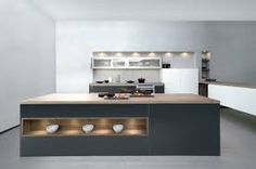 We specialise in bespoke kitchen projects of all styles in Hampshire & Surrey. We help you design your ideal kitchen from scratch and install your kitchen with care Kitchen Sink Taps, Kitchen Cabinets, Extractor Hood, Nook, Floating Shelves, Liquor Cabinet, Storage, Metal, Furniture
