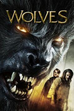 Kurtlar Wolves 2014 Türkçe Dublaj izle http://www.dizifilmizletr.com/kurtlar.html