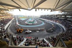 Formula 1 2014 Final Shots, it was one hell of a season, some of the excitement back with some great races, Well done Lewis and well done Mercedes ! Abu Dhabi Grand Prix, Formula 1, F1, Finals, Shots, Racing, Seasons, Website, Gallery