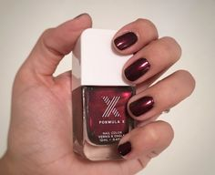 Blazing by Guili13 on the #Sephora Beauty Board