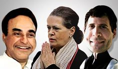 National Herald land scam: Will the Gandhi's face a long trial in the case? | Latest News & Gossip on Popular Trends at India.com