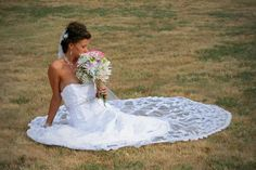 created by Tomorrow's Memories Bridal and Tuxedo Shop made affordable by renting  website: www.tmbridalshop.com