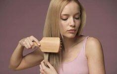 pentear cabelo - Pesquisa do Google