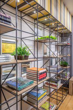 Studio AVT 2.0 - Architectural Studio - The Architects Diary