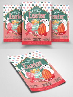 Butterfly Design, Easter, Treats, Party, Sweet Like Candy, Goodies, Bowtie Pattern, Easter Activities, Parties