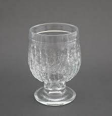 Juomalasi, Kehrä, Nanny Still Shopping Places, Mason Jar Wine Glass, Drinking Glass, Glass Ceramic, Old Antiques, Antique Glass, Colored Glass, Scandinavian Design, Be Still