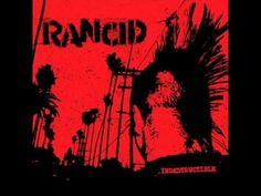▶ Rancid - Fall Back Down [Indestructible] - YouTube