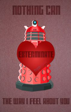 doodle craft doctor who week 4 printables valentine s