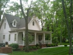 1005 Evans St, Franklin, TN 37064 - Zillow