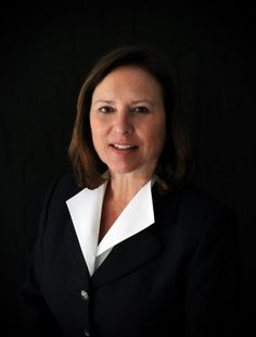"Advice from Deb Fischer (R-NE): ""Do what you love, because if you do a job or if you have a vocation that you truly love, you will be successful, but more importantly you'll be happy. "" More advice from the largest class of female senators in history, click the pin!"