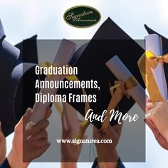16 x 16 Sculpted Foil Seal Name /& Tassel Graduation Diploma Frame Signature Announcements New College of Florida Undergraduate Matte Mahogany