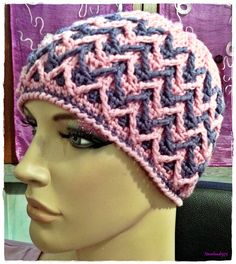 http://www.ravelry.com/projects/neverland1975/impressioni-di-settembre-hat