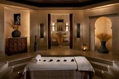 Add relaxing mood to your mind with Dubai hotel massage services. Body Massage Dubai provide in-call and outcall massage service in hotels and home.