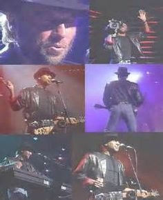 maurice gibb biography - Yahoo Search Results Yahoo Image Search Results