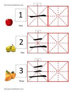 Numbers 1-10.pdf