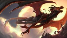 dragon_flyby16-e13607843896421.jpg (1200×683)