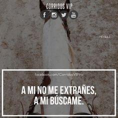 Tan simple..!! ____________________ #teamcorridosvip #corridosvip #corridosybanda #corridos #quotes #regionalmexicano #frasesvip #promotion #promo #corridosgram