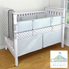 My Carousel Designs Custom Baby Bedding idea for boy crib bedding using same fabrics plus one for sheet/blanket Crib Bedding Boy, Custom Baby Bedding, Carousel Designs, Babies R, Nursery Design, Bunk Beds, Baby Room, Cribs, Toddler Bed