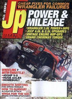 JP Magazine (1-year auto-renewal) Magazine Subscription Source Interlink, http://www.amazon.com/dp/B002PXW0YY/ref=cm_sw_r_pi_dp_lu8vqb0J909EM