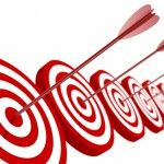 استراتژی طراحی بهترین وب سایت | برندسازی آنلاین Online Marketing, Investing, How To Make Money, Company Logo, Names, Tips, Internet Marketing
