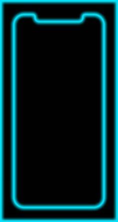 Neon Wallpaper For Iphone Xr Iphone Lockscreen Wallpaper, Galaxy Phone Wallpaper, Apple Logo Wallpaper Iphone, Android Phone Wallpaper, Phone Wallpaper Design, Black Wallpaper Iphone, Phone Screen Wallpaper, Neon Wallpaper, Wallpapers Android