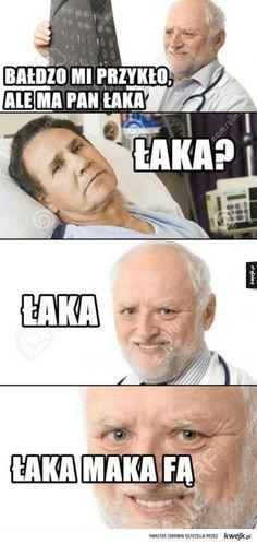 w humor - lel w humor - iksde… # Losowo # amreading # books # wattpad Very Funny Memes, Love Memes, Wtf Funny, Best Memes, Hilarious, Polish Memes, Weekend Humor, Funny Mems, I Hate People