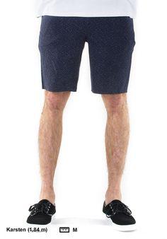 Turbokolor Laufer - titus-shop.com  #Shorts #MenClothing #titus #titusskateshop