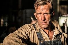 Image result for thomas jane