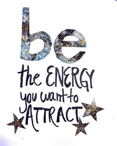 If you want to attract something into your life, raise your vibration to match it. Think about what it would feel like to have it. You don't have to believe you have it, but you do need to tune into the energy of having it. Believe you deserve it. New Age, Long Term Illness, Oldschool, Self Help, Law Of Attraction, Love Of My Life, Quotes To Live By, Top Quotes, Wise Quotes