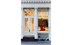 49f77de4593a2 WARBY PARKER NYC - Reform Creative | Interior Design firm | NYCReform  Creative | Interior Design