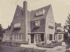 Zonnelaan+nr+15+1924