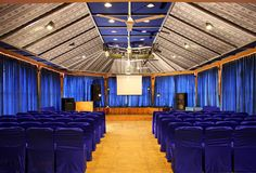Snow King Retreat Shimla(Kufri), is a great venue for both business and pleasure. We Have Conference And Marriage halls For events,meetings,weeding & convention With best deals and special rates with world class facilities.