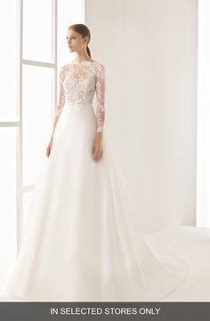50dd75d8f702 Long Sleeve Wedding Dresses . url  https   weaddings.blogspot.com